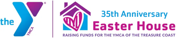 YMCA Treasure Coast | Easter House