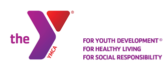 YMCA of the Treasure Coast